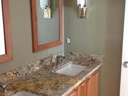 bathroom remodel boston. Delighful Bathroom Bathroom Remodeling Boston Ma Remodel Bath Renovation  Fixtures X Throughout Bathroom Remodel Boston