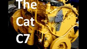 cat 3126 b model wiring diagram the c7 engine facts walk around cat 3126 b model wiring diagram the c7 engine facts walk around sensor locations and
