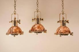 full size of industrial copper pendant light uk coolicon large set of petite and brass nautical