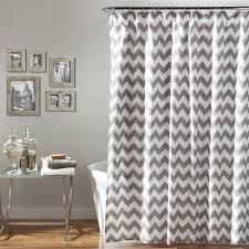 large size of bathroom ideas bathroom curtains and striking bathroom curtains family dollar and beautiful