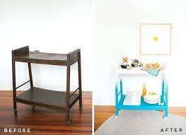 laminate furniture makeover. Diy Furniture Makeover Awesome Makeovers Transformation Laminate .