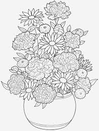 Category Beautiful Nature Coloring Pages Page 0 Kids Coloring