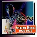 Classic Rock: 1976-1977