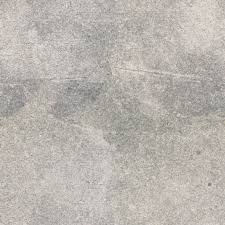 Concrete Seamless Texture Set by Holochipgraphics 3DOcean