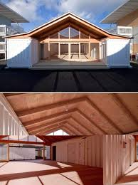 home office building kits. Glamorous Full Size Of To Build A Shipping Container Home Box House Office Style Building Kits E