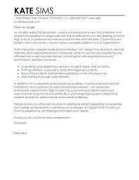 Cover Letter Livecareer Cover Letter Live Career Cover Letter Cover Letter Template