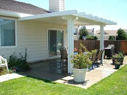 attached covered patio designs. Backyard Covered Patio Design Ideas Attached Designs T