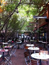 gourmet restaurants new york. best 25+ rooftop restaurants nyc ideas on pinterest | lounge nyc, city and rooftops gourmet new york