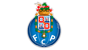 FC Porto - Maritimo - Stadium Avenue