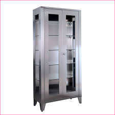 Metal storage cabinets with doors Double Door Metal Storage Cabinets Vancouver Metal Cabinets For Cargo Vans Metal Cabinets With Sliding Doors Abbeystockton Cupboard Metal Storage Cabinets Vancouver Metal Cabinets For Cargo