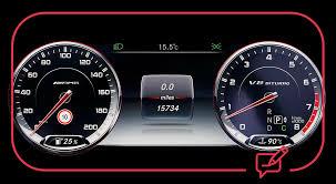 Vw Polo Dash Warning Lights Dashboard Warning Lights