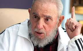 on the death of fidel castro foreign policy journal on the death of fidel castro