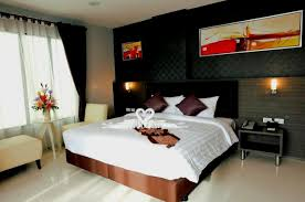 Schlafzimmer Pastell Pinterest Bellaxlovee Room Inspiration In 2019