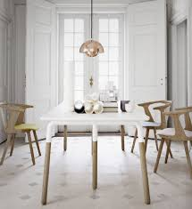 places to dining room tables st l raft table od tradition bl½ modern
