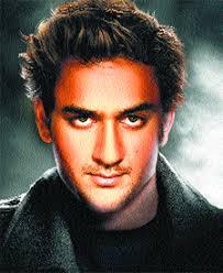 Edward Cullen...... and Abhey Raichand. Jacob Black....... Kabir Singh Rathore. - desitwilight