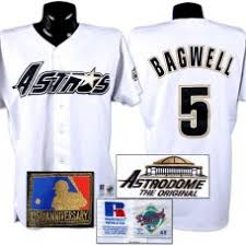 Throwback Jersey 5 Bagwell Jeff Astros Houston Red dcedebeefcb|Watch: Saints' Drew Brees Carves Up Cardinals In Return From Damage