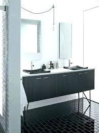 kohler bathroom vanity bathroom vanity vanities vanity faucets bathroom black bathroom vanity simple on bath sinks kohler bathroom vanity