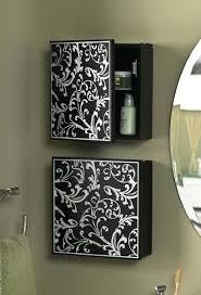 small bathroom medicine cabinet small medicine cabinet ideas . small  bathroom medicine cabinet ...