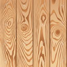 Wood Vector Texture Wood Plank Vector Background Realistic Brown Texture Royalty Free
