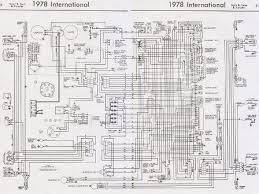 scout 2 wiring diagram wiring diagrams and schematics best wiring diagram for 1977 ford truck enthusiasts forums