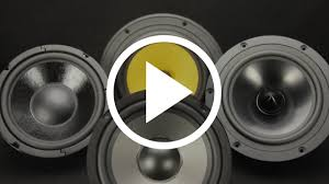 What Size Speakers Are In My Car What Speakers Fit My Car