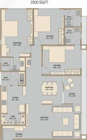excel aagam in chandkheda ahmedabad location map railroad style apartment floor plan