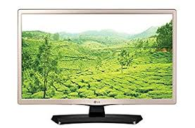 lg led tv. lg 24lh458a 60 cm (24 inches) hd ready led tv lg led tv