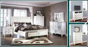 Bedroom Set By Furniture Ashley Greensburg Media Chest 2 – teamtab.co