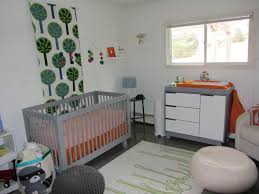 the problem with our babyletto crib changer and chair – the home tome