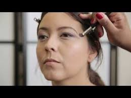 if you adore the refined 1930 s aesthetic we have a vine inspired makeup tutorial to breathe fresh inspiration into your beauty rout