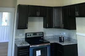 cost to replace quartz countertop estimator kitchen calculator gapey countertop cost calculator granite cabinet full size