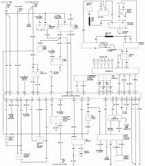 1989 s10 headlight switch wiring diagram wiring library 1975 gmc wiring harness well detailed wiring diagrams u2022 gm headlight switch wiring diagram 1975