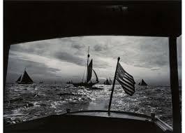 A. Aubrey Bodine | Chesapeake Bay (Circa 1950s) | MutualArt