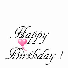 Beste Freundin Zum Geburtstag Gratulieren Geburtstagssprüche Für
