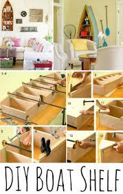 wooden row boat shelf besides wall coat rack shelf likewise anime
