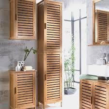 Bad Modern Holz Wcdfacorg