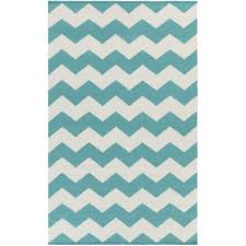 black and white chevron area rug boulevard light grey blue striped plush rugs for bedroom living room s