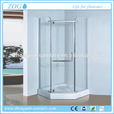 custom pool enclosure hexagon shape. Hexagon Shower Enclosure, Enclosure Suppliers And Manufacturers At Alibaba.com Custom Pool Shape