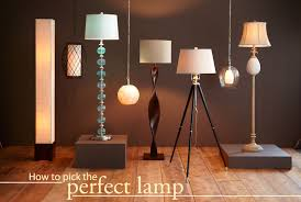 Pier One Table Lamps Awesome How To Choose The Perfect Lamp Lanterns More Pier 32 Imports