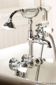 clawfoot tub fixtures. 8 Best Clawfoot Tub Faucets Images On Pinterest Fixtures E