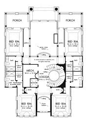 Single Floor  Bedroom House Plans Interior Design Ideas House - House plans interior