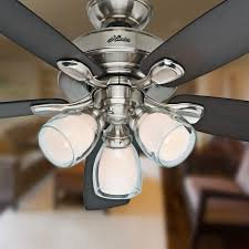 Kitchen Fans With Lights Product Image 3 Lighting Pinterest Shops Models And Flush
