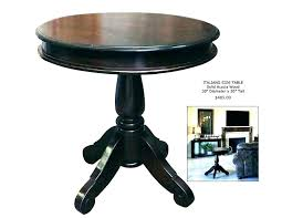 small round accent table round accent tables small round accent table small accent tables
