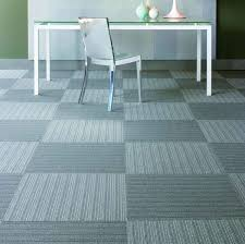 best carpet for home office. Office Carpet Tiles Best For Home I