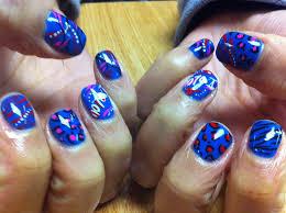 gel nails 525 photos nail salons 3157 farnam st midtown crossing omaha ne phone number yelp