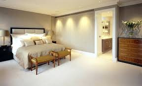 track lighting for bedroom. Track Lighting Ideas For Bedroom Cool Lights Room Tags Ambient Mood In R