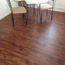 vinyl plank flooring for vinyl tile images nafco luxury lvt u lvp