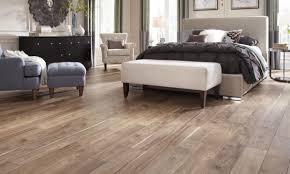 burnt oak lifeproof luxury vinyl planks i966103l 64 1000 plank vs hardwood mannington reviews engineered stunning