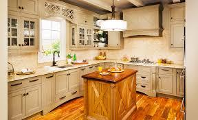 best 30 modern kitchen cabinets trends