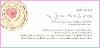 Geldgeschenk Spruch Hochzeit Frisch 20 Luxury Hochzeit Spruch